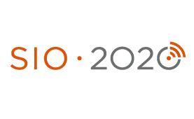 logo-sio2020-1