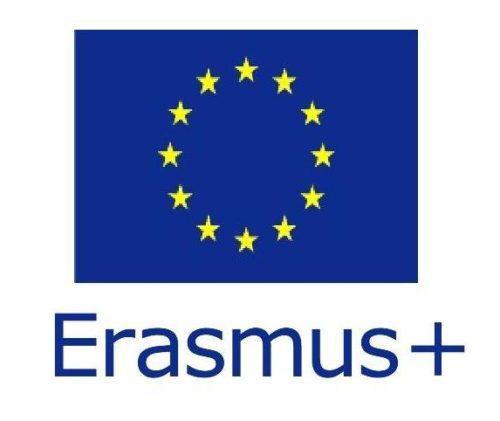 eu-flag-erasmus-logo-e1519818911842